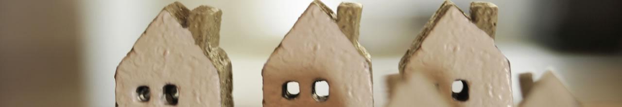 家づくりの進め方イメージ